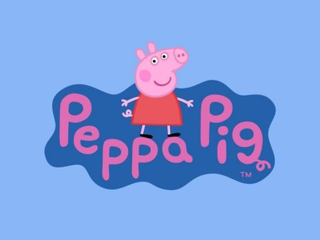 APP OF THE DAY: Peppa Pig's Party Time review (iOS) - photo 1