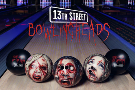 WEBSITE OF THE DAY - Bowlingheads