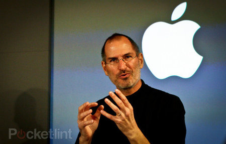 Steve Jobs resigns as Apple CEO, Tim Cook now in charge