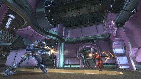 Halo: Combat Evolved Anniversary 3D confirmed at Halo Fest