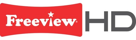 Ofcom confirms more HD love for Freeview