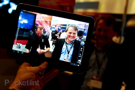 HTC Jetstream pictures and hands-on - photo 20