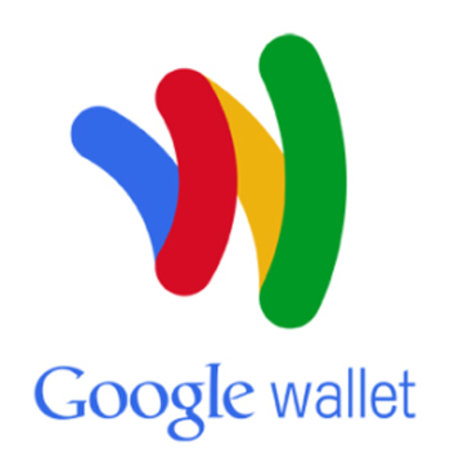 Google Wallet set for launch?