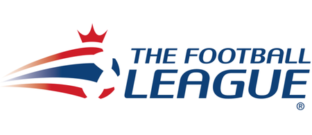 APP OF THE DAY: The Official Football League Clubs' review (Android)