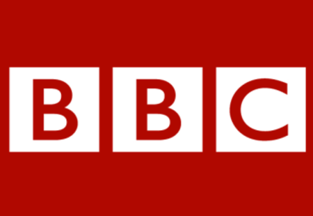 BBC keen to play with, not against, social networks
