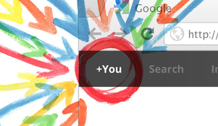 Google+ available for everyone