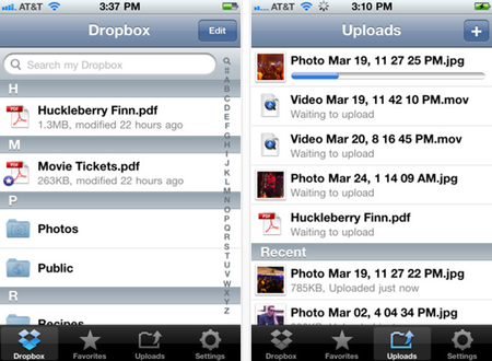 Best iPhone utilities apps  - photo 11