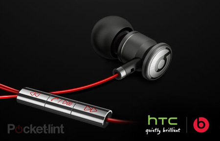 HTC event promises surprise headliner: HTC Sensation XL incoming?