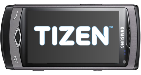 MeeGo is dead, long live Tizen