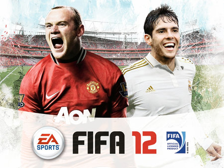 APP OF THE DAY: FIFA 12 review (iPad / iPhone / iPod touch) - photo 29