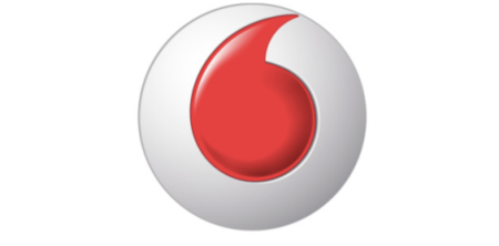 Vodafone Data Test Drive lets new customers push data to the limit
