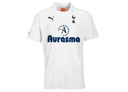 APP OF THE DAY: Aurasma Lite review - (Spurs fans download now)