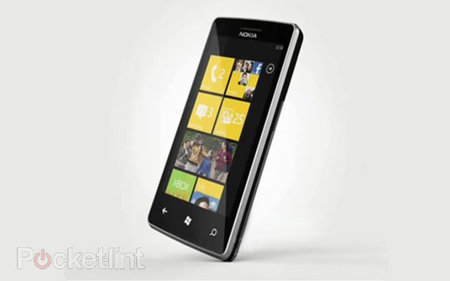 Nokia Ace: The third Nokia Windows Phone surfaces