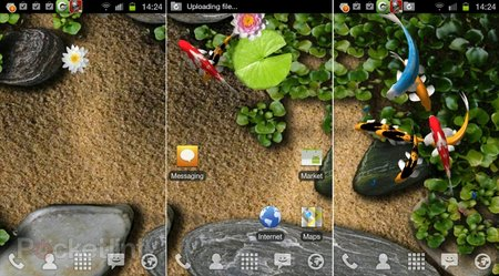 Best Android customisation apps