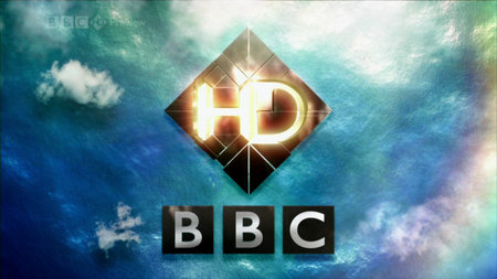 BBC HD canned, returns as BBC Two HD