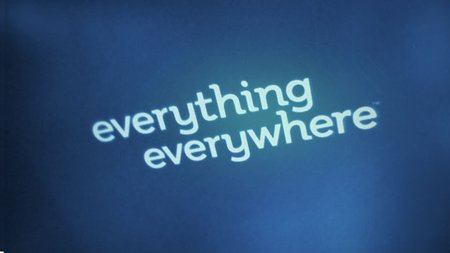 Everything Everywhere 3G sharing coming next week