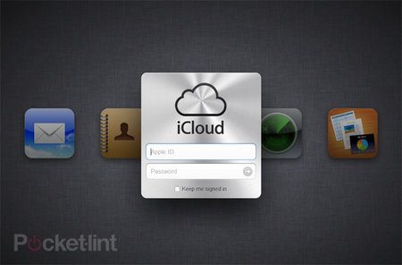 iCloud.com goes live, but you have to wait for iOS 5 or OS X Lion updates to hit