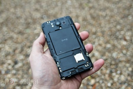 HTC, Sharp, and ZTE planning NFC smartphones