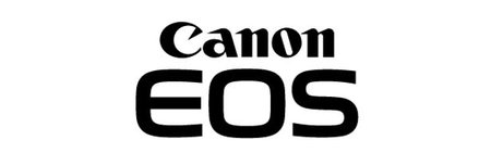 New flagship DSLR coming from Canon tomorrow?