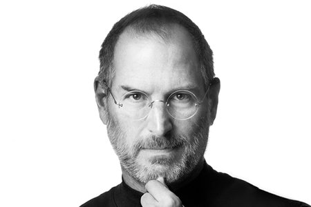 Steve Jobs: Over 1 million condolence messages received by Apple