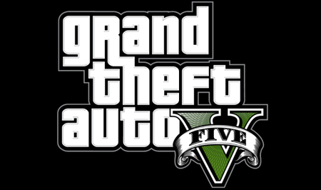 GTA V announced, trailer coming 2 November