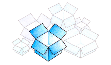 Dropbox for Teams launched for small businesses