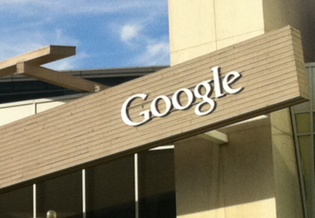 Google spent $1.4 billion acquiring 57 companies in 2011