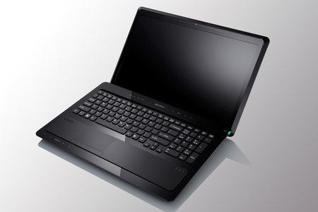 Best Laptop 2011: 8th Pocket-lint Awards contenders - photo 3