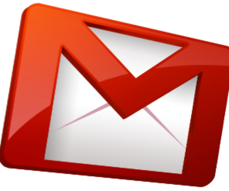 Gmail redesign goes live along with new Google Reader