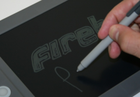 Firebox Top 10 lists go live, we go hands-on with our favourites