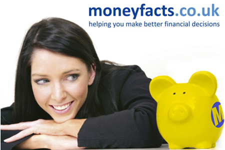 WEBSITE OF THE DAY: Money Facts