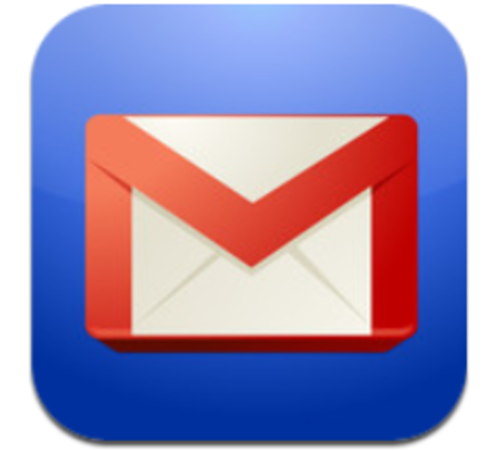 Gmail for iPhone, iPad, or iPod touch hits the App Store