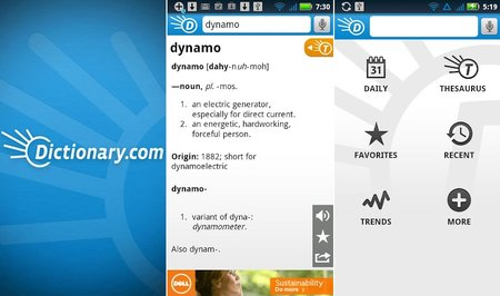 Best Android apps for learning and reference - photo 6