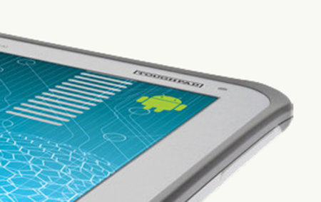 Panasonic Toughpad FZ-A1 coming in 2012