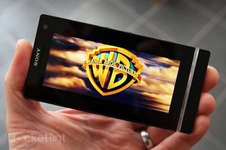 Best Android apps for TV and movie fans