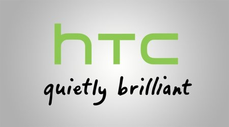 HTC quad-core tablet possible for early 2012
