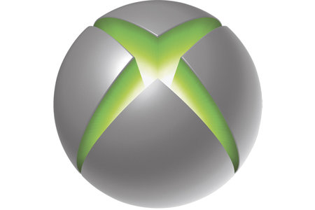 Xbox 720 coming 2012 - to be announced at CES in January?