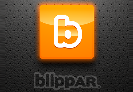 APP OF THE DAY: Blippar review (Android & iOS)