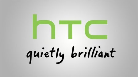 HTC crisis on cards as shares drop 7 per cent