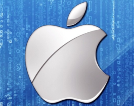 iOS 5.1 spills beans on new iPhone, iPad and Apple TV