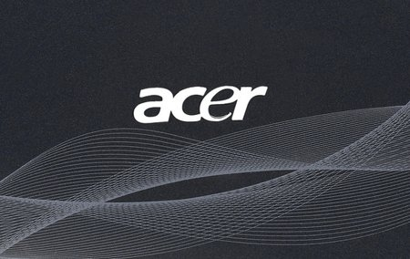 Quad-core Acer tablet confirmed for 2012