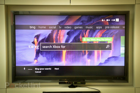 Xbox 360 Dashboard update pictures and hands-on - photo 16