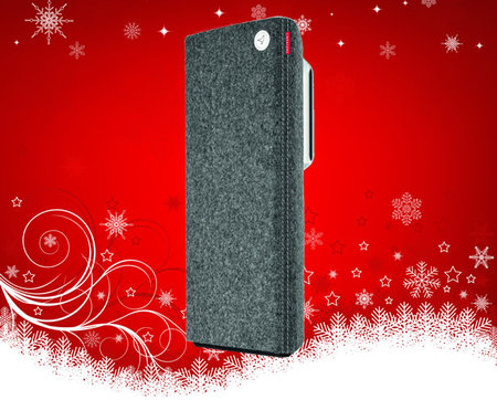 The Pocket-lint Xmas Spectacular - Day 14: Win a Libratone Live speaker