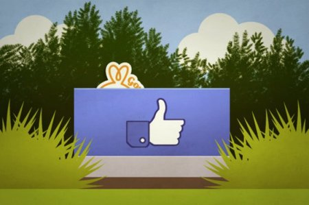 Facebook buys Gowalla, shuts it down