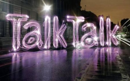 TalkTalk porn filter fails to protect from adult website