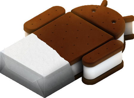 Motorola RAZR and Xoom promised Ice Cream Sandwich updates