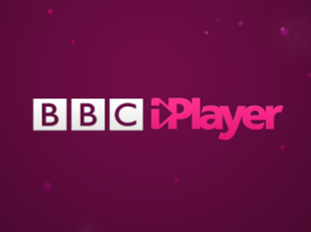 BBC iPlayer iPhone app finally arrives