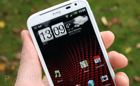 HTC faces US ban after Apple patent win