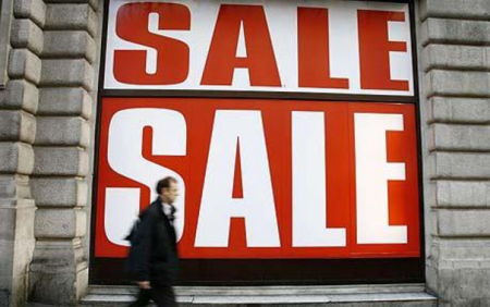 Boxing Day sales set for biggest online shopping day