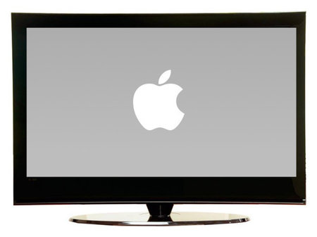 Apple TV said to be struggling for top-tier content as 50-inch set rumoured